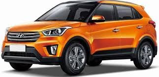 new car launches julyNew Hyundai Creta aka ix25 to be Launched on 21st July 2015