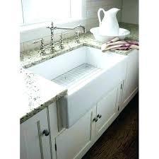 36 a sink white farmhouse sink farmhouse sink white farmhouse sink inch large size of farmhouse 36 a sink