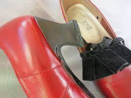 kensington 18th century shoes offer comfort style and practicality all in one constructed of 100 top quality leather with real italian leather