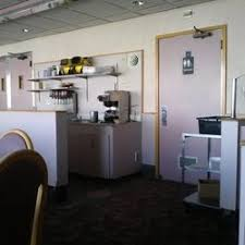 Triple A Restaurant 38 s & 47 Reviews Diners 1209 Main