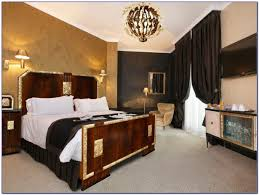 art bedroom furniture. Baby Nursery, Art Deco Bedroom Furniture Ebay Home Design Ideas Second: