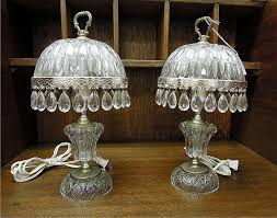 antique crystal lamps antique crystal lamps antique crystal lamps australia antique crystal