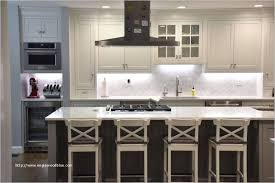 How Much Kitchen Remodel Best Design Ideas