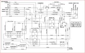 wiring diagram for cub cadet zero turn the wiring diagram Cub Cadet RZT 50 Wiring Diagram at Cub Cadet 106 Wiring Diagram
