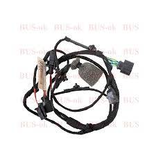 1972 vw bus wiring harness 1972 image wiring diagram vw bus wiring harness solidfonts on 1972 vw bus wiring harness