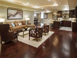 cost of laminate flooring for living room how much does it cost to