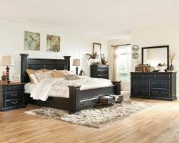 king platform bed frame japanese. Marvelous Inexpensive Platform Beds Japanese Frame Hardwood Flooring And Ivory White Painted King Bed