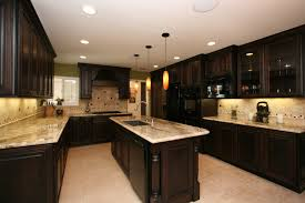Current Kitchen Cabinet Trends Kitchen Remodeling Contractor Cabinets Counters Flooring