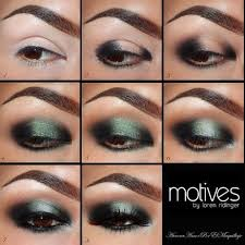 18 awesome makeup tutorials that you must see yeux cheveux se maquiller manucure
