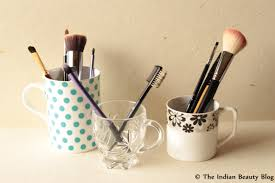 new ideas with makeup addiction brushes with makeup brush storage 4