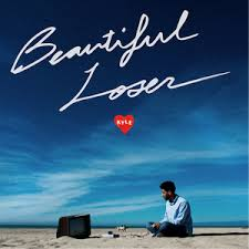 Beautiful Losers Quotes Best of KYLE Beautiful Loser Lyrics And Tracklist Genius
