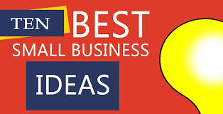 The Best Micro Businesses For Teenagers Tour Maidstone