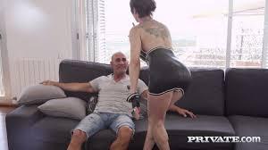 granny 709 Videos Porn Tube Hrundel