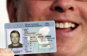License Driver's Applying For 16-year-olds Fewer