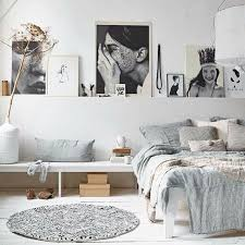 white indie bedroom tumblr. Hipster Bedroom Ideas Tumblr Enchanting Designs White Indie L