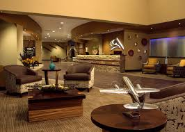 airplane models and aviation decor aviation themed furniture
