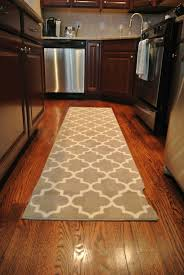 Fine Kitchen Rugs Target Interesting Runner Rug Long Gray And Decorating Ideas
