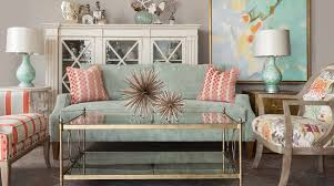 thomasville living room chairs. 1501093135750 Thomasville Raymour Flanigan Living Room Sets Chairs D