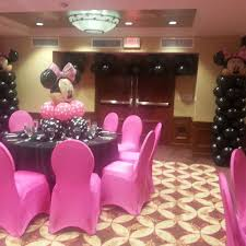 Minnie Mouse Baby Shower Decorations Minnie Mouse Baby Shower Gifts Gifts