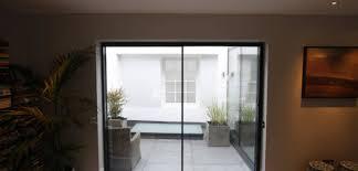 minimal windows news