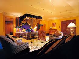 Rose Romantic Bedroom For Women Bedroom - Bedroom decorated