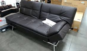by costco leather sectional canada sofa bed elegant sleeper furniture enchanting