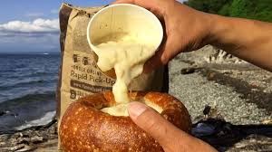 panera bread bowl to go.  Bread Throughout Panera Bread Bowl To Go
