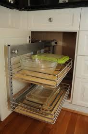 Kitchen Cabinet Carousel Corner Elegant Kitchen Corner Cabinet Storage Kitchen Cabinets