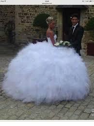 cheap puffy wedding dresses free shipping puffy wedding dresses