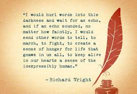 pieces of advice from the world s best writers richard wright 12 pieces of advice from the world s best writers richard wrightworld