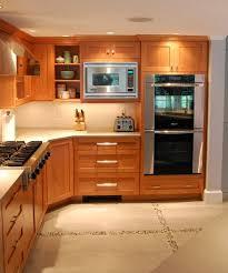 kitchen backsplash light cherry cabinets. Astonishing Kitchen Backsplash Cherry Cabinets Pictures Best Image Light