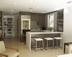 basement remodeling st louis. Basement Remodeling Ideas Bars For Basements Wet Bar Design, Kitchen Bathroom St Louis E