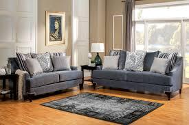 Nice Living Room Set Elegant Nice Blue Sofa Set 1 Living Room Ideas With Blue Sofas For