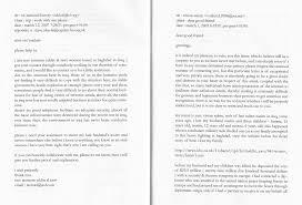 The Lyric Reading Performance Springerlink