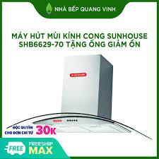 ⭐BẾP ĐÔI ĐIỆN TỪ SUNHOUSE MAMA MMB888DI Made in ThaiLand: Mua bán trực  tuyến Bếp