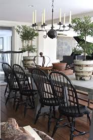 office kitchen table. Farmhouse Kitchen Table And Chairs For Sale Metal Narrow Oak Upholstered Dining Room Office