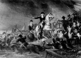 essay george washington american revolution essay american revolutionary war essay