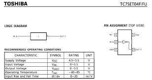 sensor fix sensor not triggering the wemo maker wemo community inverter circuit jpg