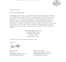 Sorority Resume Template Sorority Resume Examples Recommendation Letter Sample Unusual 15