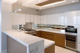 condo kitchen designs. Interesting Condo Lovable Modern Kitchen For Small Condo And Contemporary Kitchendeb  Reinhart Interior Design Group On Designs