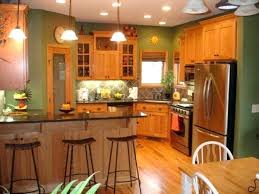 Kitchen Paint Color Ideas New Decoration