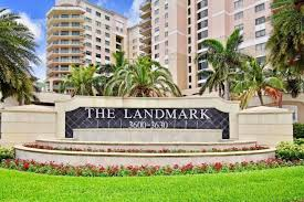 3610 gardens parkway parkway 202a palm