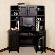 l f black black home office laptop