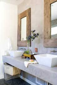 Bhg Kitchen And Bath 17 Best Images About Decoracion On Pinterest Search Cement And