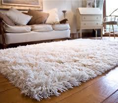 white fuzzy carpet. white fuzzy area rug carpet i