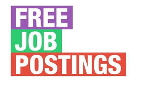 Job Posting Sites Free Job Posting Websites Strike Jobs
