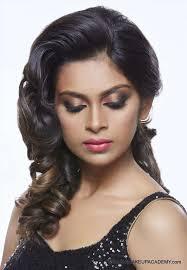 professional makeup courses in mumbai