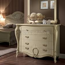 luxury italian bedroom furniture. tiziano luxury italian 4 drawer chest dresser bedroom furniture