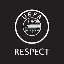 UEFA EURO 2020 - UEFA joins ...