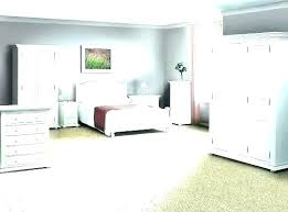 ikea bed furniture – officialherveleger.com